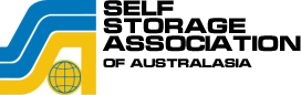 Self Storage Association of Australasia